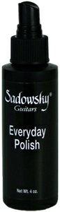 Sadowsky / Everyday Polish ポリッシュ 【★お取り寄せ】
