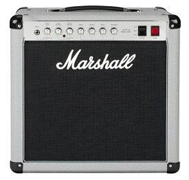 Marshall / 2525C MINI JUBILEE 20wギターコンボアンプ ミニジュビリー マーシャル【国内正規品】【YRK】【お取り寄せ商品】