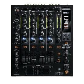 RELOOP リループ / RMX-60 DIGITAL DJミキサー【お取り寄せ商品】