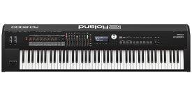 【あす楽365日】Roland ローランド / RD-2000 Stage Piano ステージ・ピアノ【YRK】