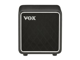 VOX / BC108 ボックス ギターアンプキャビネット《予約注文/入荷時期未定》【YRK】【お取り寄せ商品】