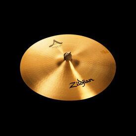 Zildjian A.Zildjian Medium Ride 20インチ (51cm)【YRK】【お取り寄せ商品】