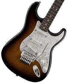 Fender / Dave Murray Stratocaster【YRK】【新品特価】