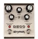 Strymon / DECO テープエコー 【期間限定特価】【送料無料】