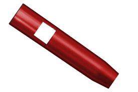 SHURE シュアー / WA723-RED レッド GLX-D SM58/BETA58A ハンドルコンポーネント【お取り寄せ商品】