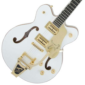Gretsch / Players Edition G6636T Falcon Center Block Double-Cut グレッチ