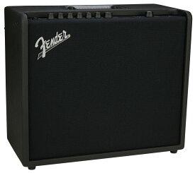 Fender / Mustang GT100 フェンダー ムスタング ギターアンプ