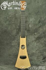 【タイムセール:30日12時まで】【在庫有り】 Martin / Classical Backpacker Guitar マーチン マーティン トラベルギター ナイロンストリングス バックパッカー GCBC