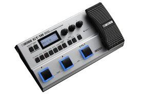 【在庫有り】 BOSS / GT-1B Bass Effects Processor ボス マルチエフェクター ベース用エフェクター GT1B 【YRK】《特典つき!/+2307117130001》