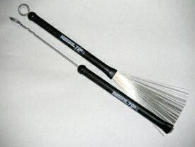 Regal Tip リーガルチップ/ 583R Standard Brushs ブラシ【お取り寄せ商品】
