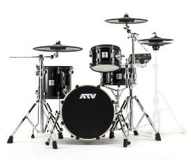 ATV / aDrums artist Standard Set ADA-STDSET《予約注文/納期11月末〜12月上旬頃予定》