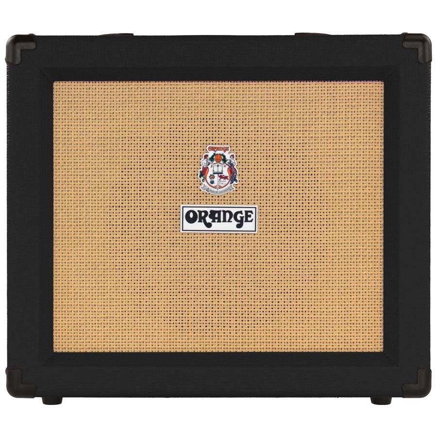 Orange / Crush 35RT Black オレンジ ギター用コンボアンプ 【お取り寄せ商品】