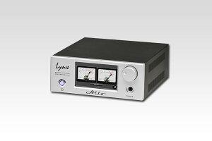 LynxStudioTechnologyリンクス/HILOA/DD/Aコンバーター