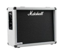 Marshall / 2536 Silver Jubilee マーシャル アンプキャビネット【YRK】【お取り寄せ商品】