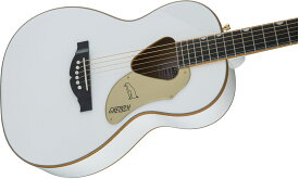 Gretsch / Acoustic Collection G5021WPE Rancher Penguin 【お取り寄せ商品】【プレゼントあり!/+set79094】