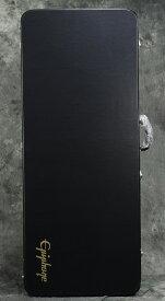 Epiphone / 940-MHAP Hard Case for M.Henderson Apparition [マーカス・ヘンダーソン モデル専用ハードケース]【アウトレット特価】