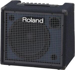 【あす楽対象商品】Roland ローランド / KC-200 キーボードアンプ【YRK】【PTNB】