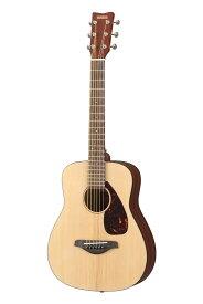 YAMAHA JR2 NT (ナチュラル) ヤマハ ミニ アコースティックギター ミニフォークギター アコギ JR-2 入門 初心者【新品】【YRK】