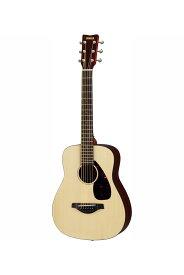 【在庫有り】 YAMAHA / JR2S NT (ナチュラル) 《メンテナンスツールプレゼント/+2308111820004》【単板Top】 ヤマハ ミニ アコースティックギター アコギ JR-2S 入門 初心者 【YRK】