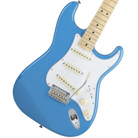 Fender / Made in Japan Hybrid 68 Stratocaster California Blue【YRK】