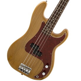 Fender / TOMOMI PRECISION BASS Satin Natural 【新品特価】【YRK】