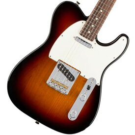 Fender USA / American Professional Telecaster 3 Color Sunburst Rosewood 【YRK】【アウトレット特価】