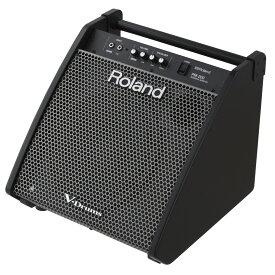 【あす楽365日】Roland 電子ドラム用モニタースピーカー PM-200【YRK】