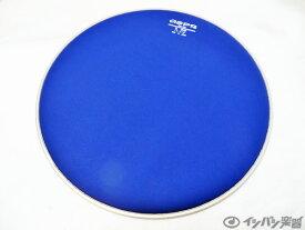 aspr アサプラ / TE-01C BLUE SL HEAD 14インチ スネア用 ドラムヘッド【お取り寄せ商品】