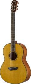 【在庫有り】 YAMAHA / CSF1M VN(ビンテージナチュラル) 《メンテナンスツールプレゼント/+2308111820004》 ヤマハ アコースティックギター フォークギター アコギ 【YRK】