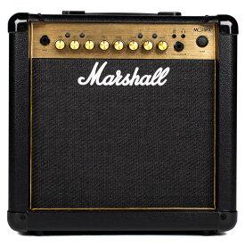 Marshall / MG15FX Guitar amp マーシャル MG-Goldシリーズ 【YRK】
