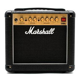 Marshall / DSL1C マーシャル コンボアンプ 1W 【予約注文/納期未定】【YRK】