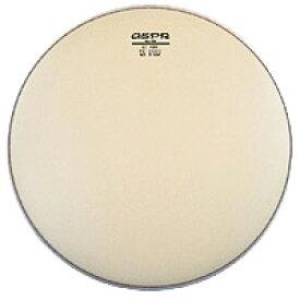 aspr アサプラ / PE-250C LC HEAD 22インチ バスドラム用 ドラムヘッド【お取り寄せ商品】
