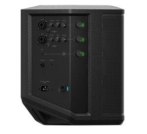 BOSEボーズ/S1ProMulti-PositionPAsystemポータブルPAシステム【お取り寄せ商品】