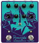 EarthquakerDevices/Pyramidsステレオフランジャー