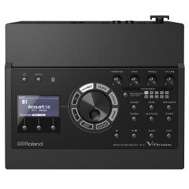 【あす楽365日】Roland / TD-17 ローランド ドラムサウンドモジュール【YRK】