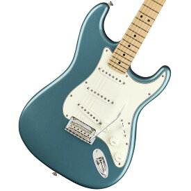 Fender / Player Series Stratocaster Tidepool Maple 【YRK】【新品特価】