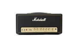 Marshall / ORIGIN 20H マーシャル ギターアンプ【※メーカー在庫取り寄せ品】【WEBSHOP】