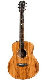 Taylor / GS Mini-e Koa ES-B テイラー アコースティックギター エレアコ