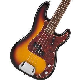【タイムセール:29日12時まで】Fender / HAMA OKAMOTO Precision Bass #4 3 Color Sunburst Made in Japan【YRK】【新品特価】