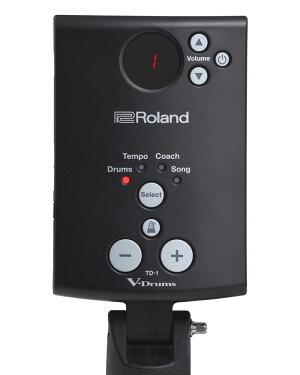 Roland/TD-1DMKオリジナルスターターパック