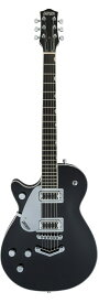 Gretsch / G5230LH Electromatic Jet FT Single-Cut with V-Stoptail Left-Handed グレッチ【お取り寄せ商品】