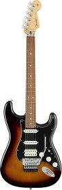 【タイムセール:1日12時まで】FENDER / Player Stratocaster Floyd Rose HSS フェンダー【YRK】【新品特価】