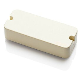 EMG / Electric Guitar Pickup EMG P60A Ivory【WEBSHOP】 《お取り寄せ商品/納期別途ご案内》