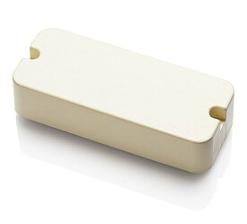 EMG / Electric Guitar Pickup EMG P81 Ivory【WEBSHOP】 《お取り寄せ商品/納期別途ご案内》