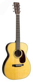 Martin / 00-28 (2018) 【Standard Series】【お取り寄せ商品】 マーティン アコースティックギター アコギ