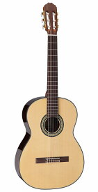 Takamine / NO.35S タカミネ クラシックギター【お取り寄せ商品】【WEBSHOP】