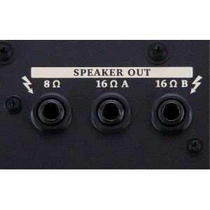BOSS/NextoneStageギターアンプ