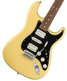 Fender / Player Series Stratocaster HSH Buttercream Pau Ferro【YRK】【新品特価】