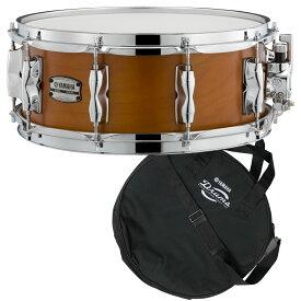 YAMAHA / RBS1455RW ヤマハ Recording Custom Wood Snare Drum 14x5.5 スネアバッグ付き【YRK】