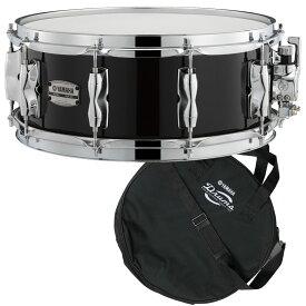 YAMAHA / RBS1455SOB ヤマハ Recording Custom Wood Snare Drum 14x5.5 スネアバッグ付き【YRK】